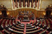 Irak Parlamentosunun Kararına Sert Tepki