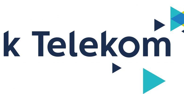 Türk Telekom 6 Aydır telefonlar çalışmıyor, ilgilenen yok.