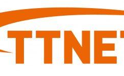 TTNET İnternet açılmadı…