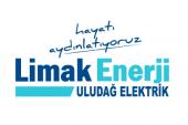 Limak Uludağ Elektrikten Haksız Güvence Bedeli Talebi…